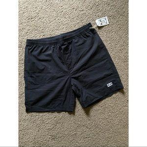 ZUMIEZ | Obey shorts